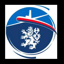 Logo Úřadu pro civilní letectví